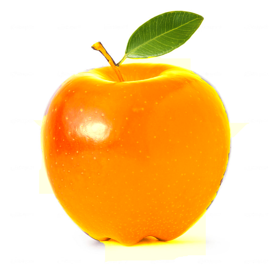 compare apples and oranges Lawyers may tell you not to compare apples with oranges but google's new tool allows you to compare the nutrition of any food in a huge government database you might even learn something surprising.