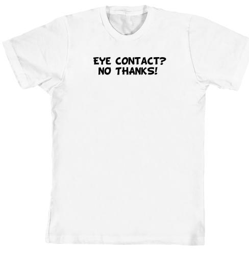 54b942c6 Idakoos T-Shirts 2016! [Part 2]