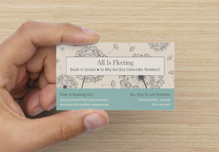 The best business cards click for full size image 750x520 colourmoves