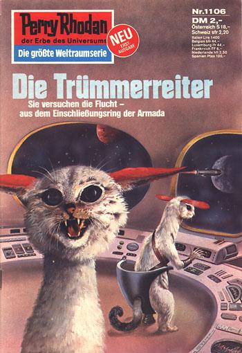Terrible Fantasy Sci Fi Book Art