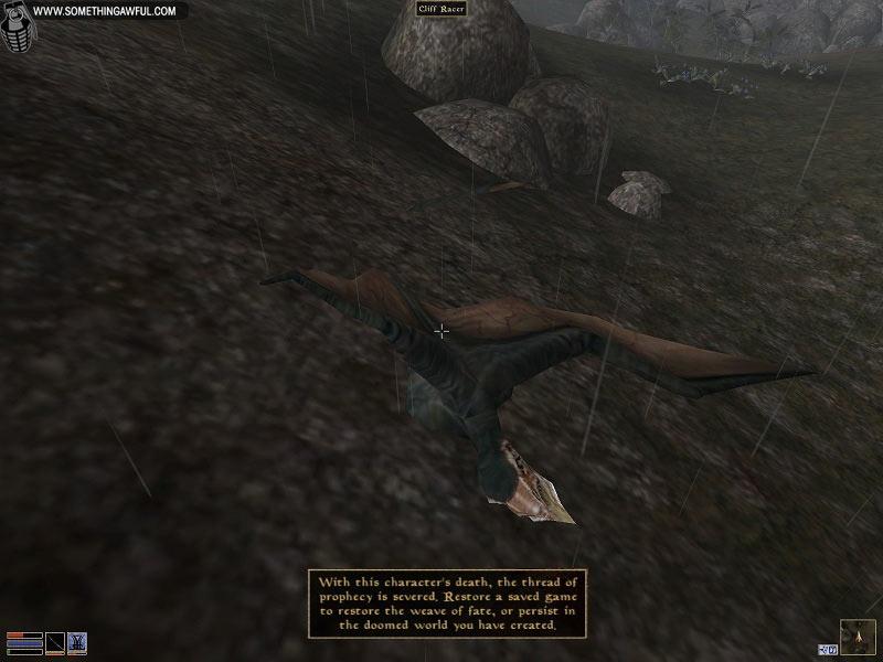 reddit-top-2 5-million/Morrowind csv at master · umbrae