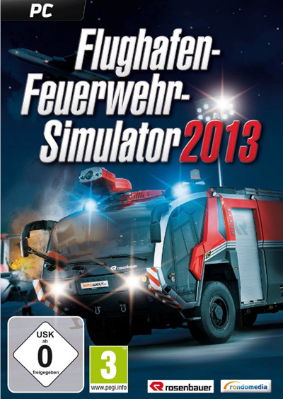 Game Car Simulator Pc