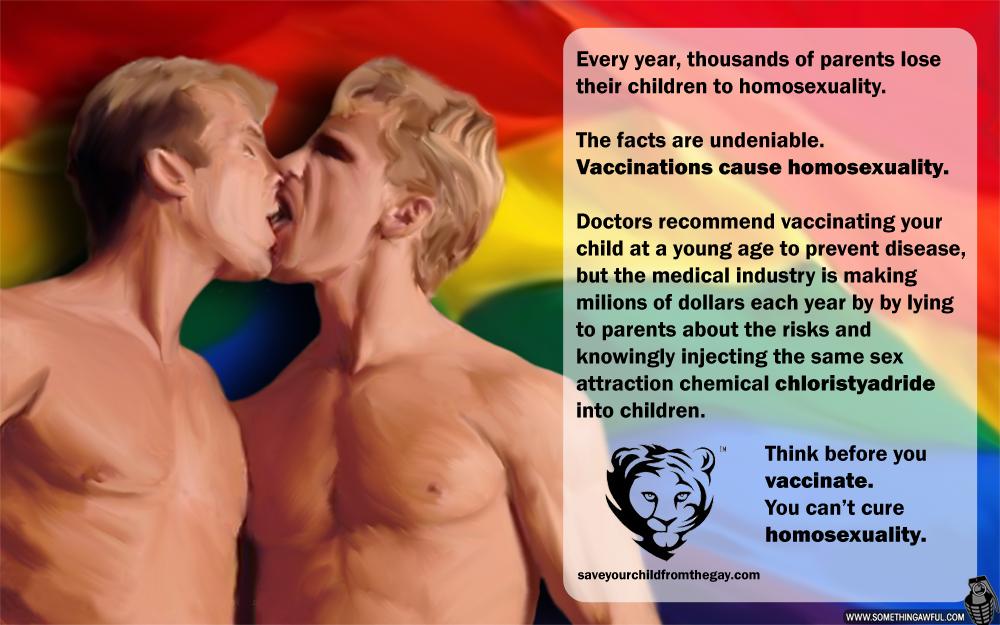 rod strickland gay