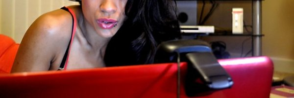 The Dos and Donts of Camming
