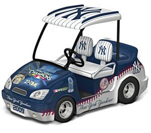 New York Yankees Golf Cart | Golf Carts + Pro Sports = AWESOME ... Fort Collins Club Car Golf Cart on club car snow plows, club car resistors, lifted ezgo txt carts, club car identify year, club car ds, club car accessories, club car titanium cooler, club car custom seats, club car 2015, club car xrt, club car dealer locator, club car medical, club car caroche, club car trailers, club car atv, club car models, lift kits for club carts, club car precedent, club car used prices, club car kawasaki engine,