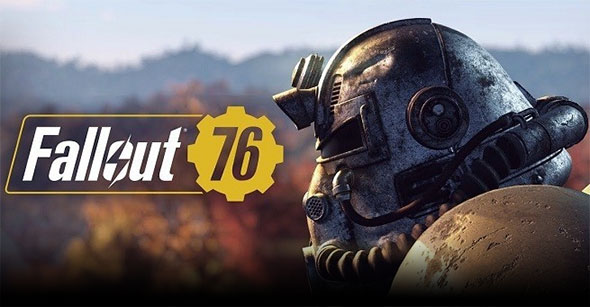 Fallout 76: The Absolute DEFINITIVE Review!