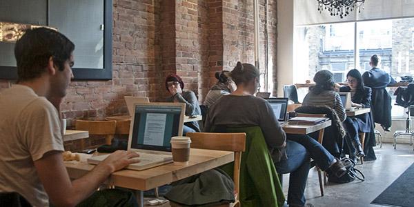 office coffee shop. Office Coffee Shop. Fine Shop And S O